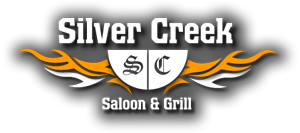 Silver Creek Saloon