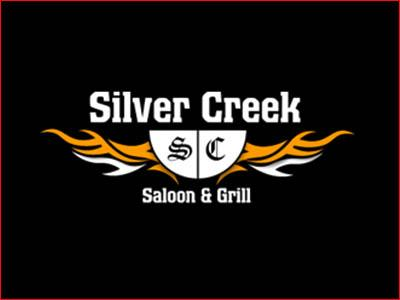 Silver Creek Saloon and Grill
