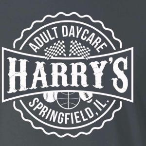 Harry's Adult Daycare