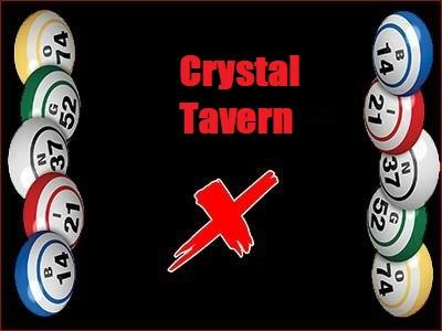 Crystal Tavern