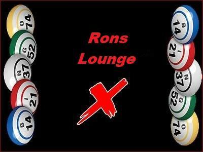 Rons Lounge