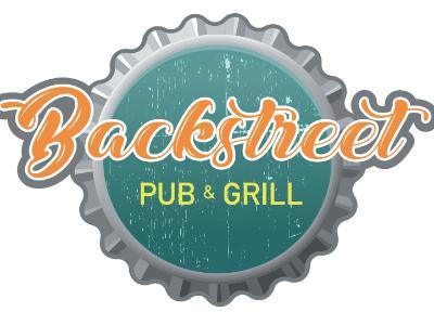 Backstreet Pub and Grill