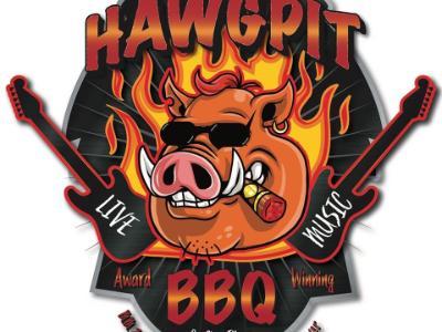 Hawg Pit BBQ