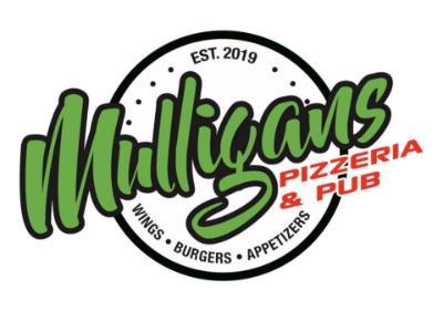 Mulligans Pizzeria and Pub