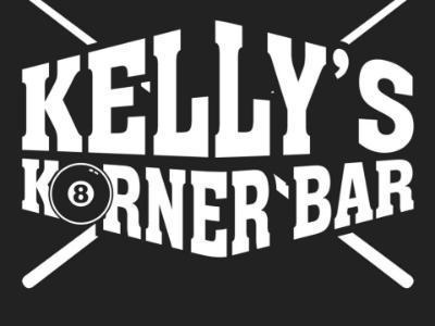 Kellys Korner Bar