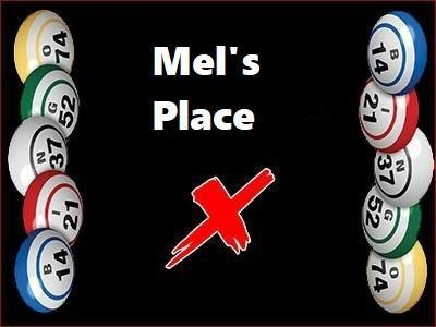 Mel's Place
