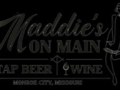Maddies on Main
