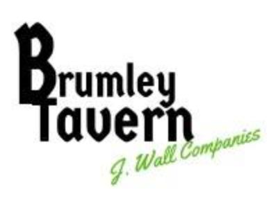 Brumley Tavern
