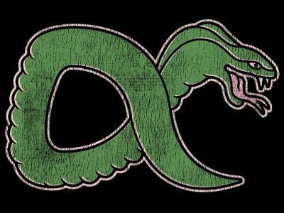 Drunken Cobra