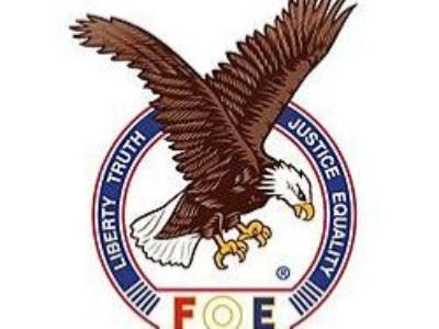 Sparta Fraternal Order of Eagles