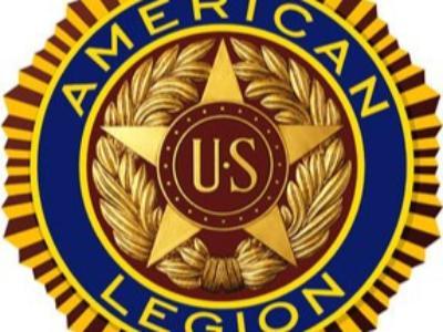 Kane American Legion