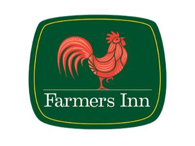Farmers Inn (Sunday Edition)