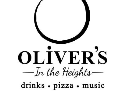 Olivers in the Heights