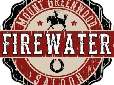 Firewater Saloon Mount Greenwood